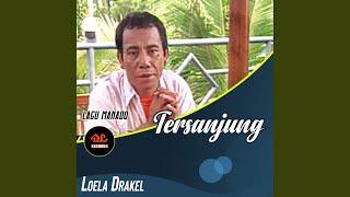 Download Lagu Kini Engkau Telah Pergi mp3