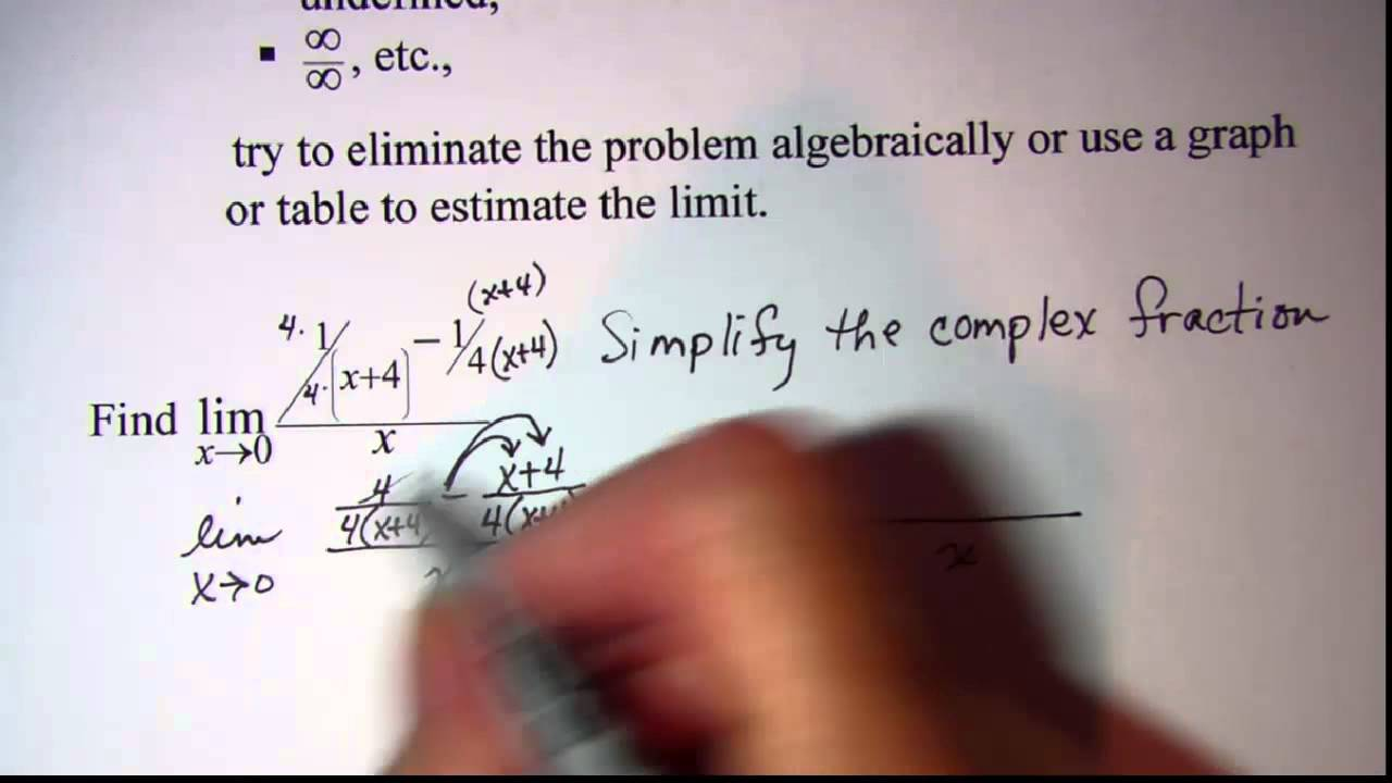 100 simplifying complex fractions worksheet complex simplifying complex fractions worksheet finding the limit by simplifying a complex fraction youtube robcynllc Image collections