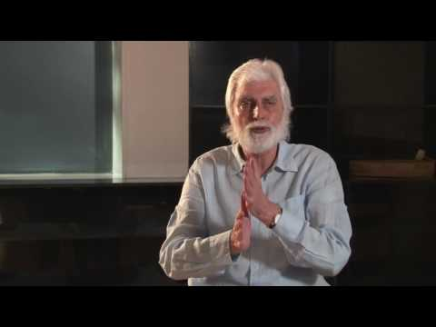 OSHO Kundalini Meditation A Closer Look