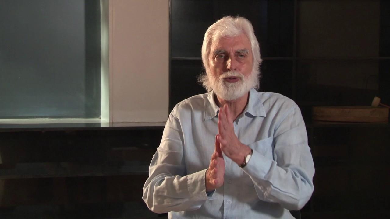 OSHO Kundalini Meditation - A Closer Look