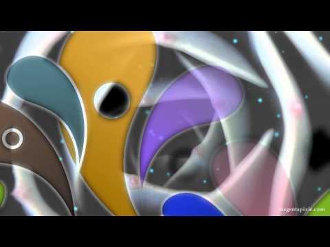 The 12th Dimensional Matrix and Intergalactic Stargate Travel