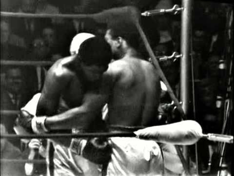 Muhammad Ali vs Ernie Terrell [FULL FIGHT]