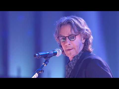 Rick Springfield Performs Jessie's Girl - Greatest Hits
