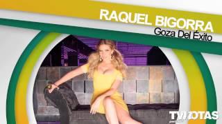 Marisol Santacruz Problemas,Paola Núñez Consentida,Raquel Bigorra Éxito,Cory Monteith Video.