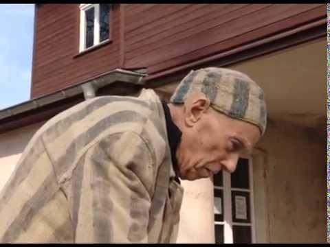 Бухенвальд. Воспоминания узников/