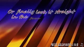 3 - Austin & Ally - Break Down the Walls Full (Lyrics)