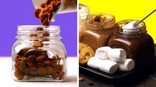 25 AWESOME FOOD HACKS YOU'VE DREAMED ABOUT