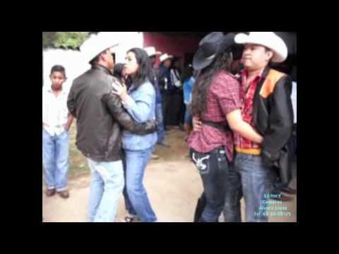 Duraznito Jalapa 2011. Paco Pineda.