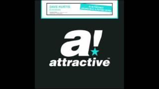 DAVE KURTIS - Everybody