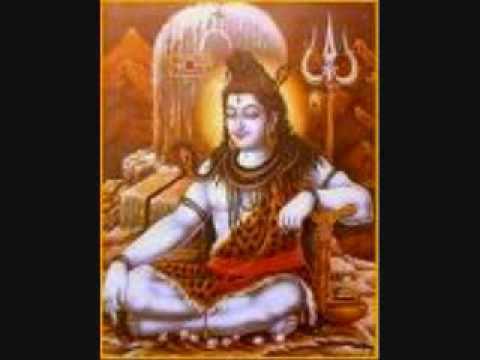 Kailash ke nivashi by Shri Narayan Swami (Shiv Bhajan)