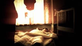 Ozzmium - Worse Than Ever [the Official Video]