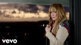 Ednita Nazario - No Vuelvas (Official Video)