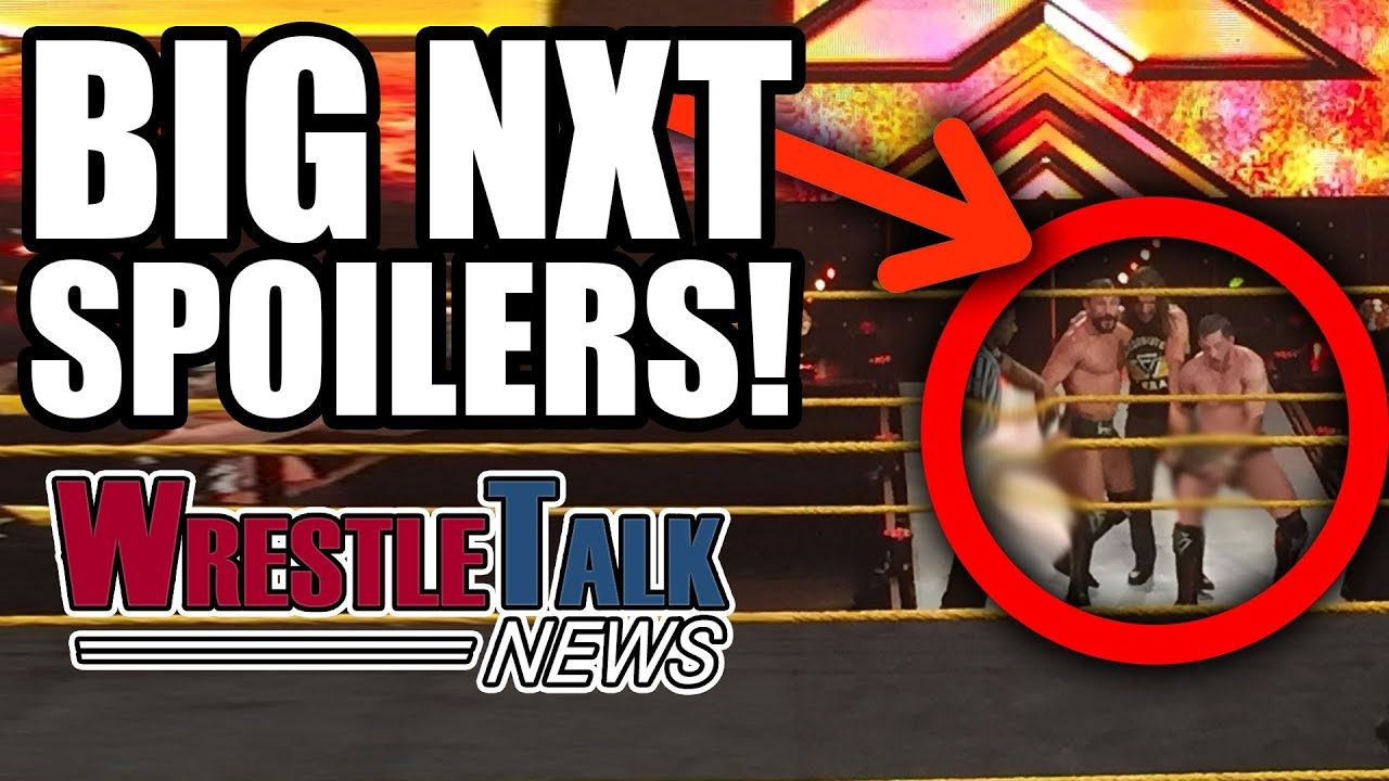 huge-broken-matt-hardy-update-big-wwe-nxt-spoilers-wrestletalk-news-nov-2017
