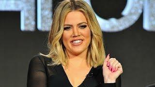 Khloe Kardashian Net Worth 2018, Houses and Luxury Cars