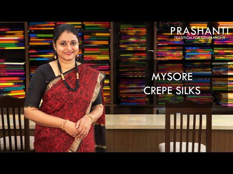 1st Year Anniversary & Varalakshmi Vratham Special Episode || Sri Baba Handlooms from YouTube · Duration:  12 minutes 35 seconds