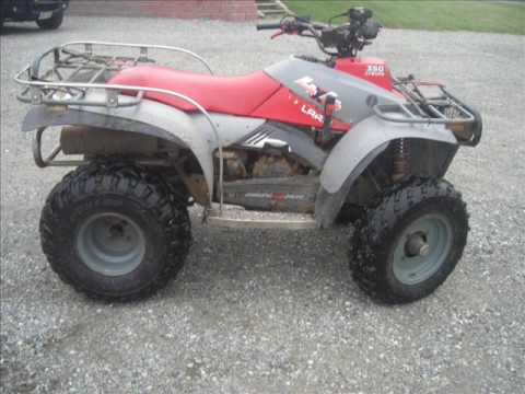 Polaris together with Atv Answerman May 2015 2406 together with 322430705556 in addition Watch also 110573257951. on polaris sportsman 400 parts