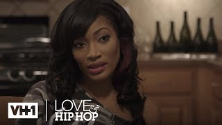 Love & Hip Hop: Atlanta + Episode 3 Exclusive Clip: Sex, Lies and Videotape + VH1