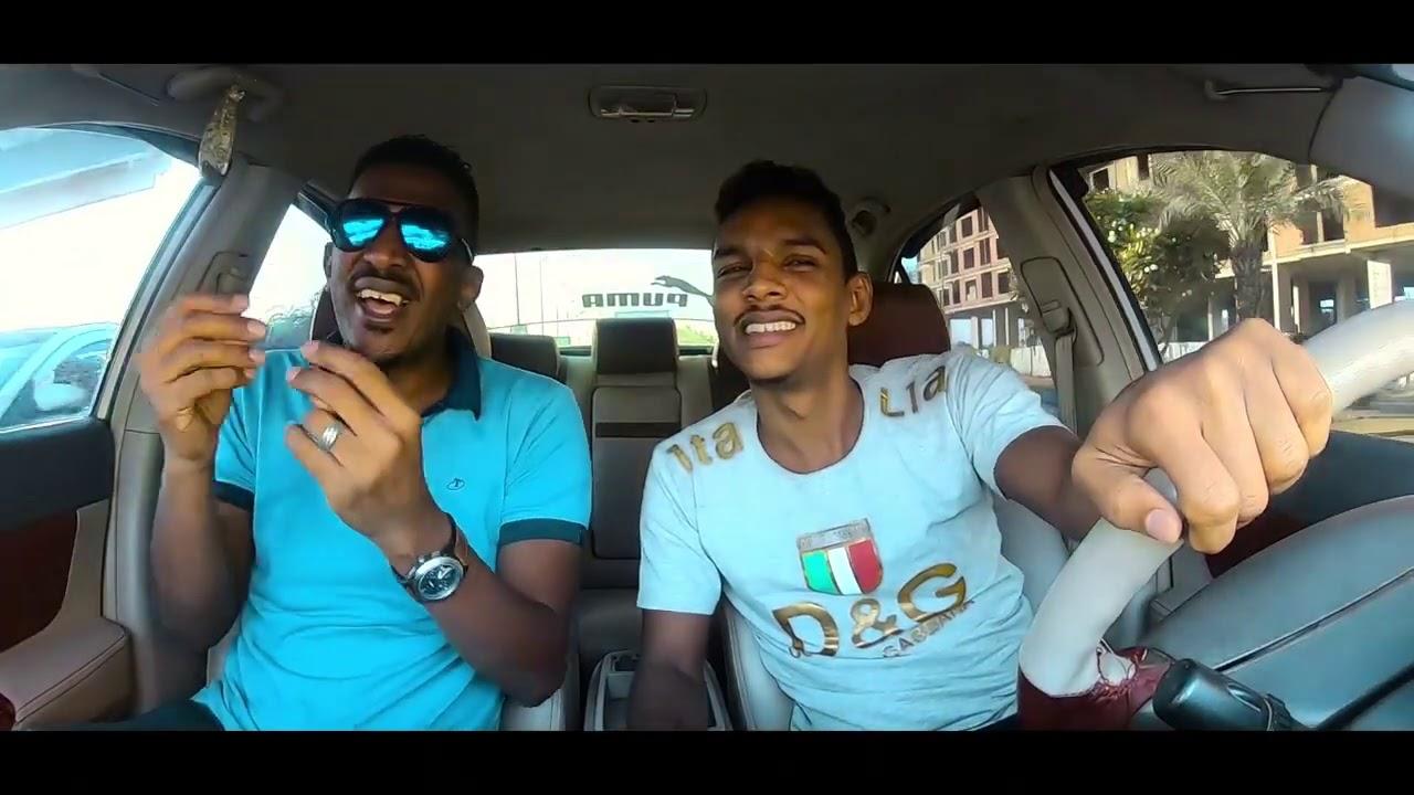 عشرة ونسه - لقاء مع سامي عز الدين | محمد مصطفى البرنس