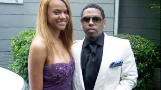 Bobby Valentino - 3 is The New 2 [NEW OFFICIAL EXCLUSIVE]