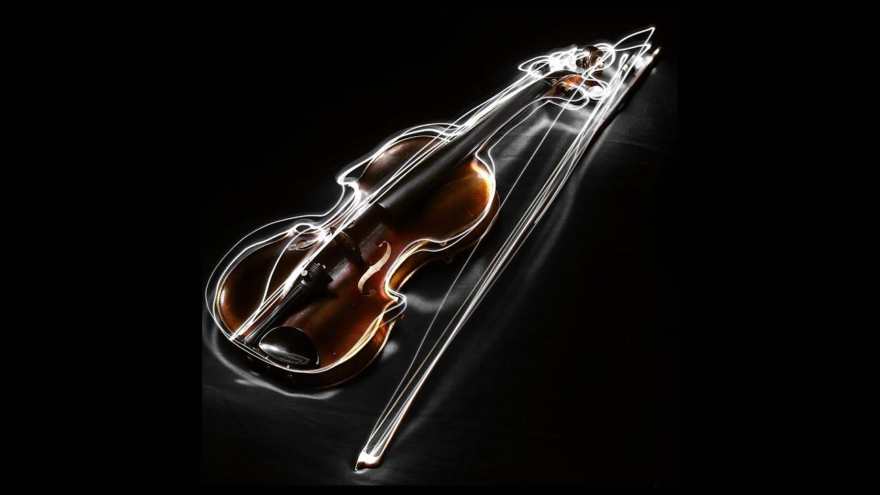 Melodia classica di violino e pianoforte melodie di for Musica classica