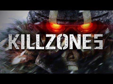 Killzone 5 - Everything We Know