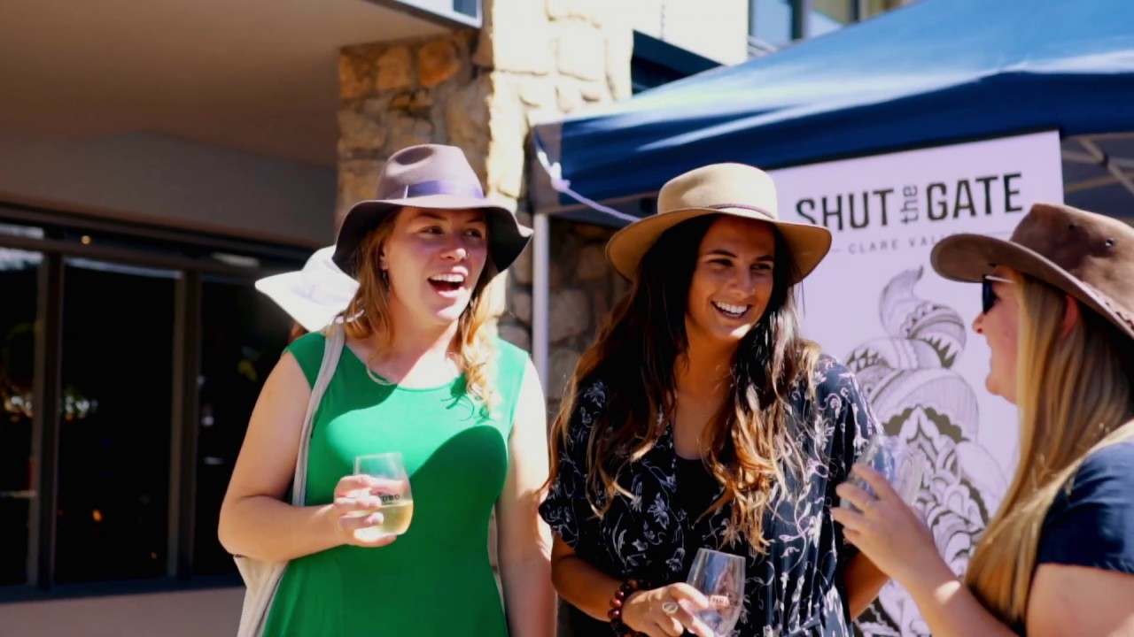 Taste of the Snowies: Thredbo Food & Wine Festival