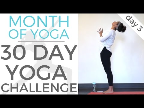 day-3---gratitude-//-month-of-yoga---30-day-yoga-challenge