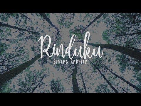 Rinduku - Bintan Radhita , Andri Guitara [Official Teaser]