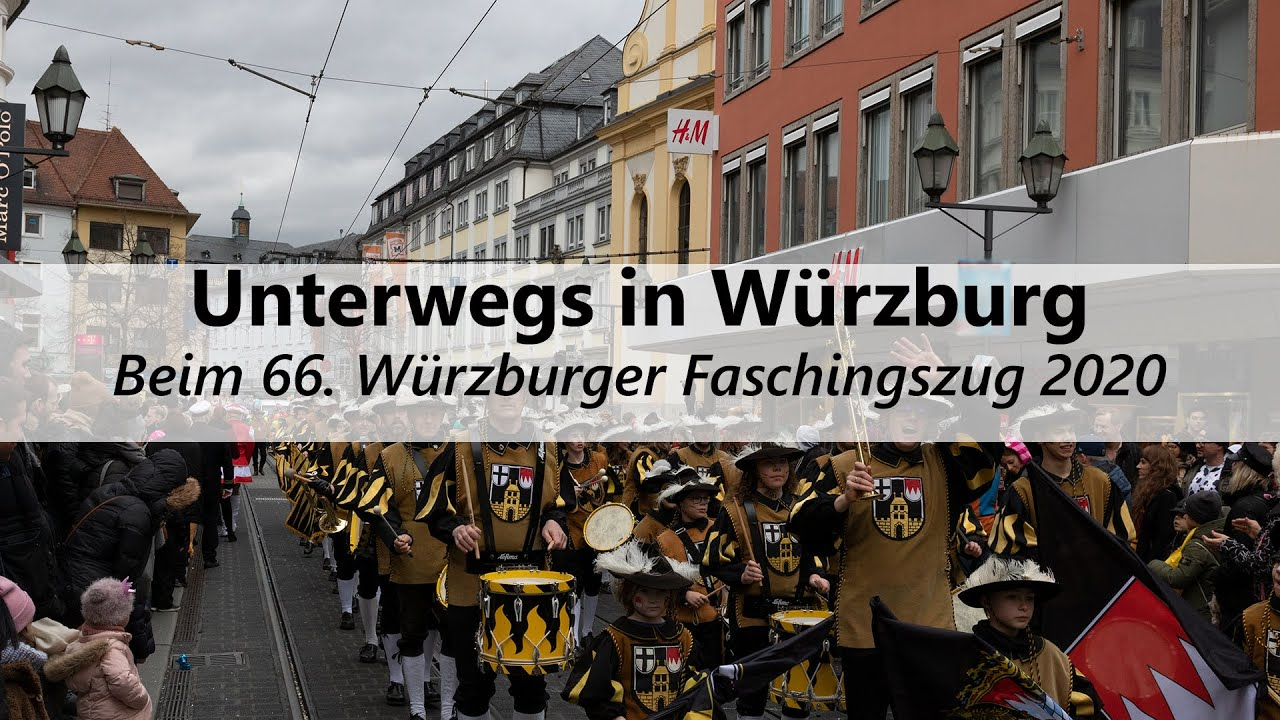 ⇒ Singles Würzburg ⇒ Single-Guide für Würzburg