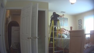 Watch Repairman Get Caught Trying to Charge $700 for Simple Air Vent Fix thumbnail