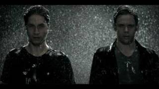 The Stills - I'm With You