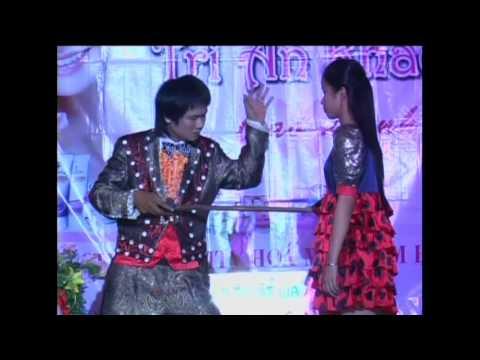 Ao Thuat Gia Thanh Tam 2012.wmv