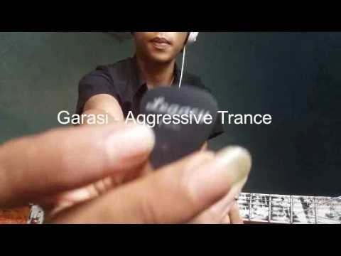 Free Download Garasi - Agressive Trance Mp3 dan Mp4