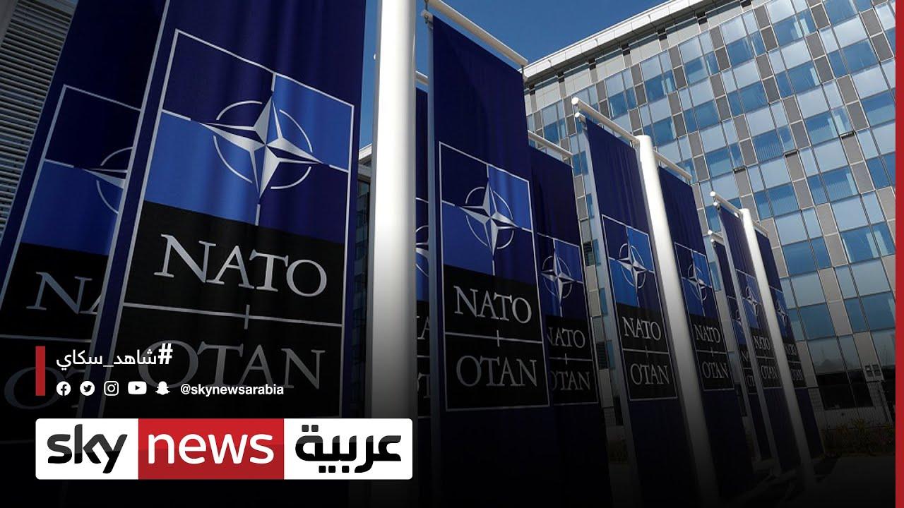 الصين: بكين تتهم الناتو بالمبالغة في -نظرية التهديد الصيني-  - نشر قبل 3 ساعة