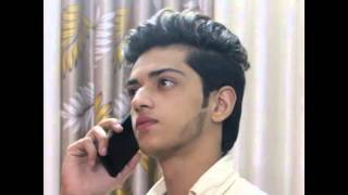 kam hai ye alfaaz faiq qureshi mrkt by shahbaz hasmij