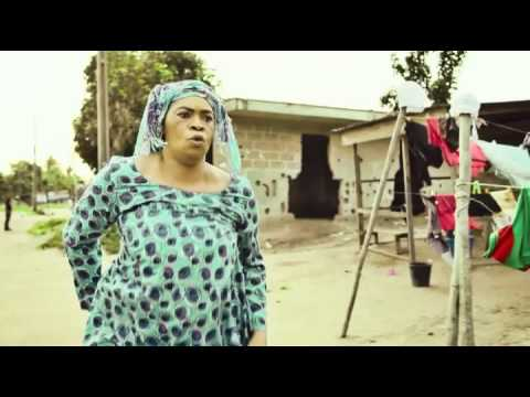 OMO ALAGBE BY Q DOT .... THE TRAILER