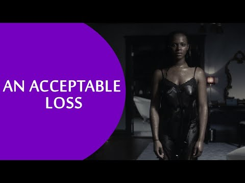 An Acceptable loss- OFFICIAL TRAILER 2019