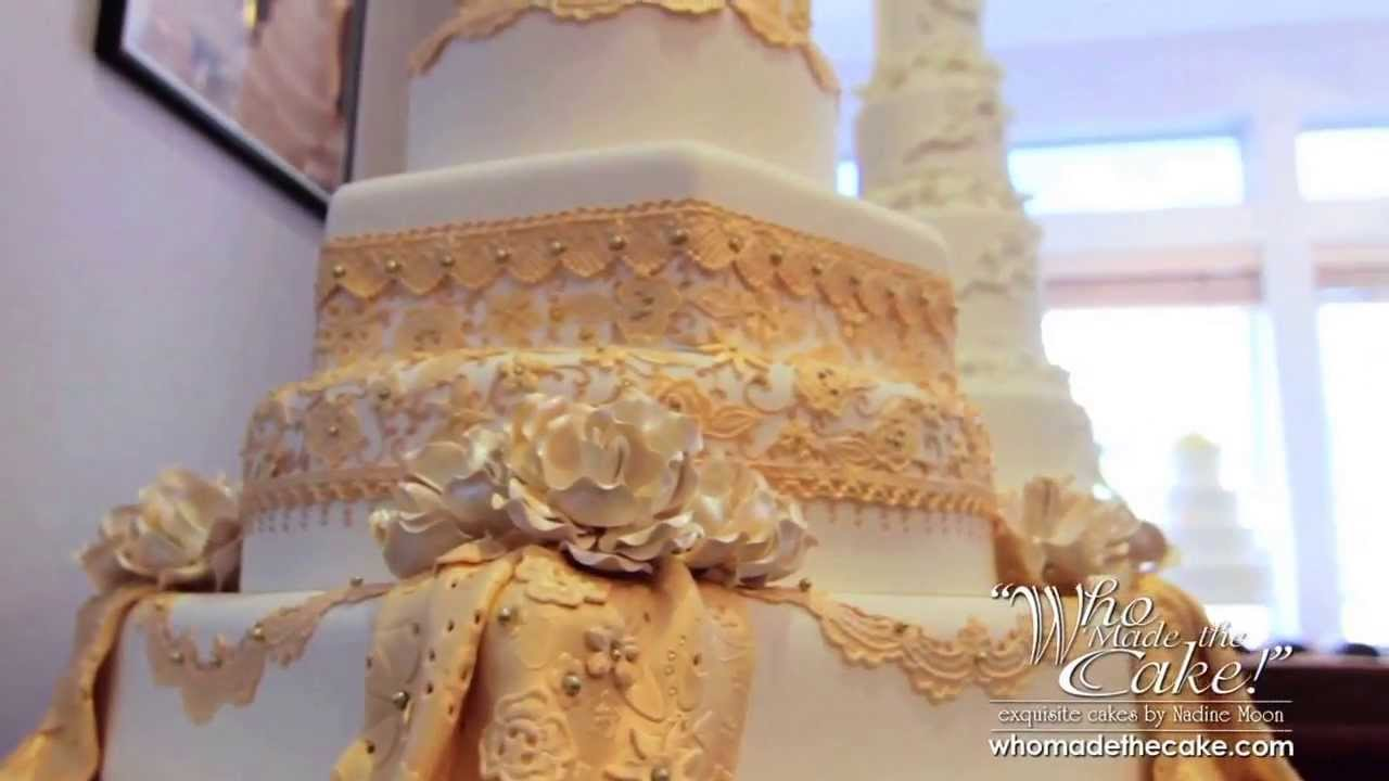 wedding cake makers in houston texas wedding cakes in houston who made the cake 23162