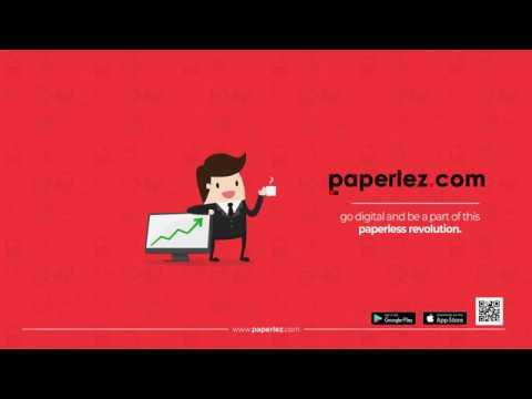 paperlez---the-complete-office-automation-platform-|-best-document-management-software