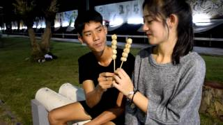 SOMKIAT - ขอวอน2 | [Cover MV] | By M.5/7 โรงเรียนรัตนราษฎร์บำรุงปี59