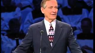 Adrian Rogers  The Problem with Pride