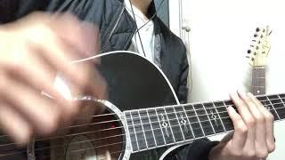 MIYAVI 『君に願いを Kimi ni negai wo』 cover