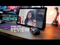 Phones, Tablets, Televisions. Everything is getting bigger. So why not a giant Android tablet? Alex talks about the Galaxy View and its place among the ...