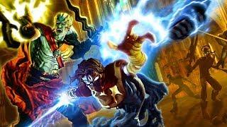 Legacy of Kain: Defiance - Pelicula Completa en Español [1080p 60fps]