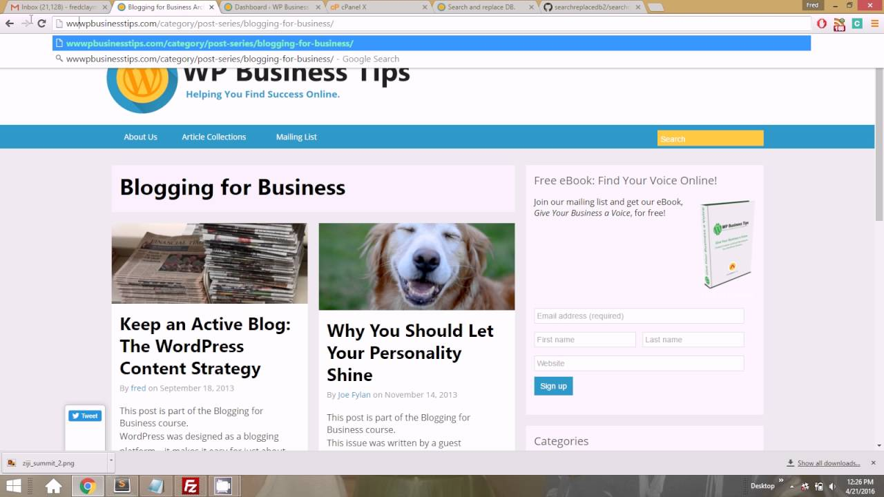 How to secure a wordpress site with a free lets encrypt ssl how to secure a wordpress site with a free lets encrypt ssl certificate from siteground 1betcityfo Image collections