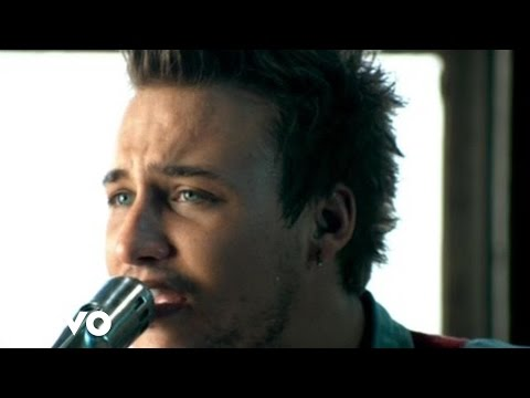 Love and Theft - Runaway