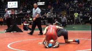 Video 110 f, Division Four Nick Moore, Red vs Andrew Donahue, Green download MP3, 3GP, MP4, WEBM, AVI, FLV November 2017