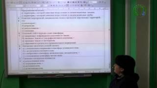Разбор регионального этапа всероссийской олимпиады школьников по Экологии 2013/14(, 2014-02-11T02:31:34.000Z)