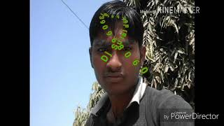 Tumse Kitna Pyar Hai Dil Mein Utar Kar Dekh Lo remix DJ Suraj lalta Khera