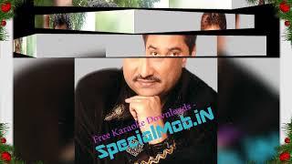 Ami dukkho ke Sukh bhebe soite Pari